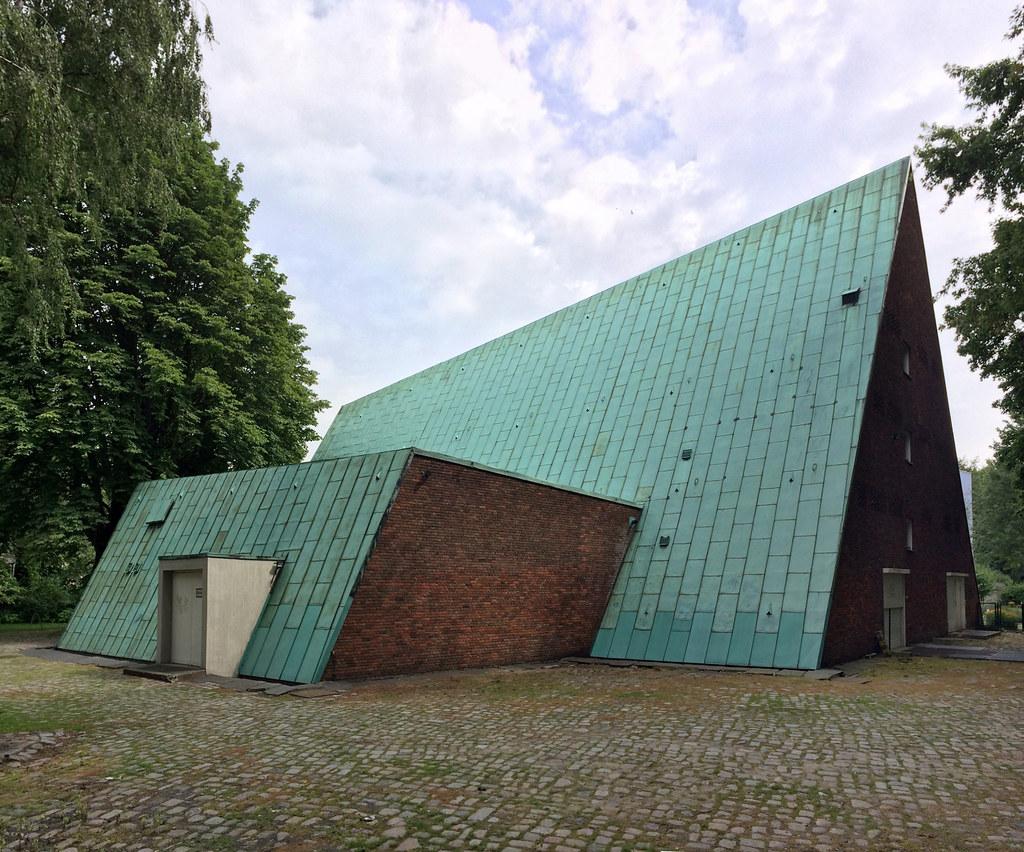 Murer i Kvaglund Esbjerg