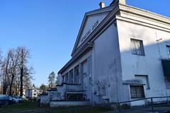 Kino Edison - Karlovac