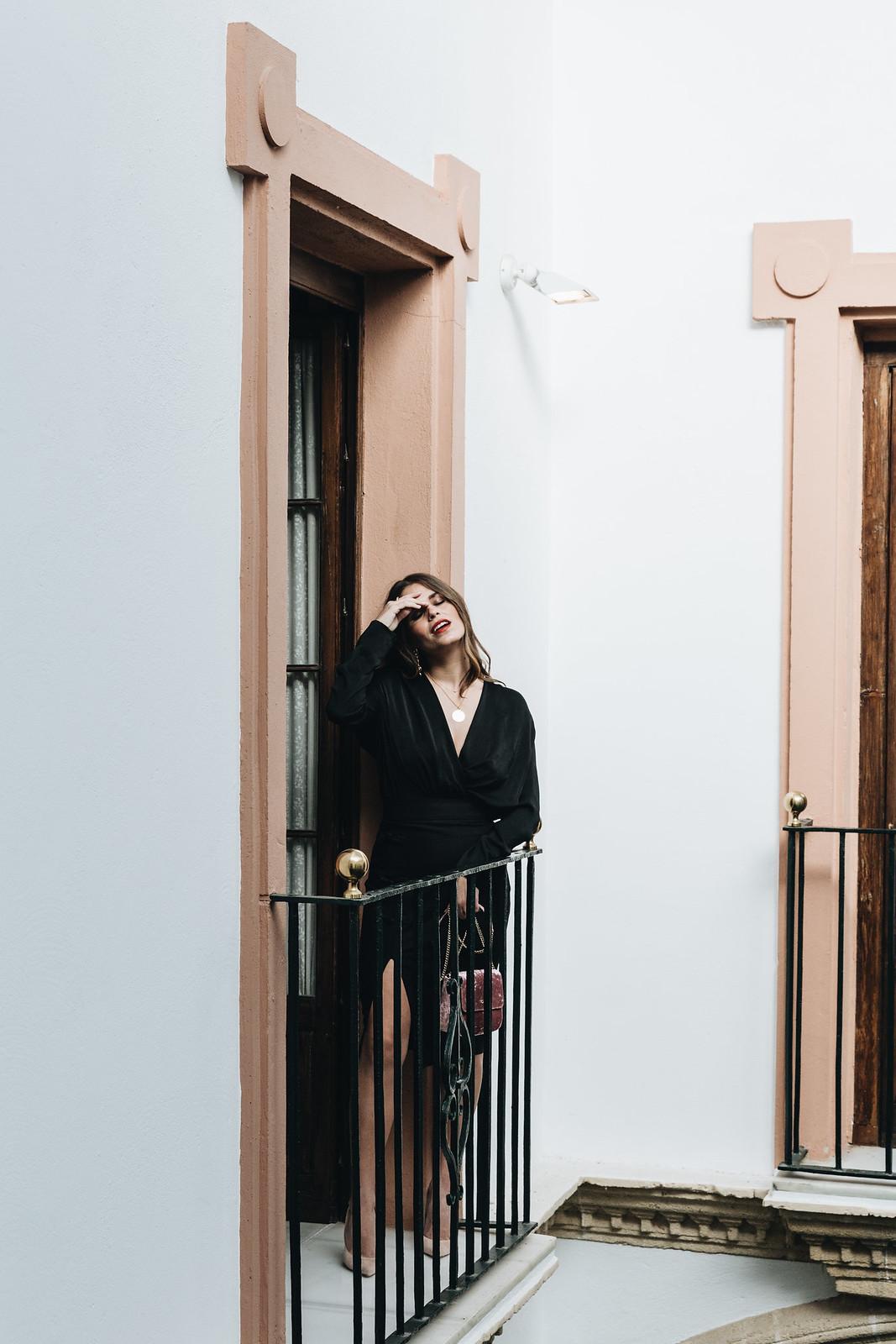 Jessie Chanes - Seams for a desire - Tous -6