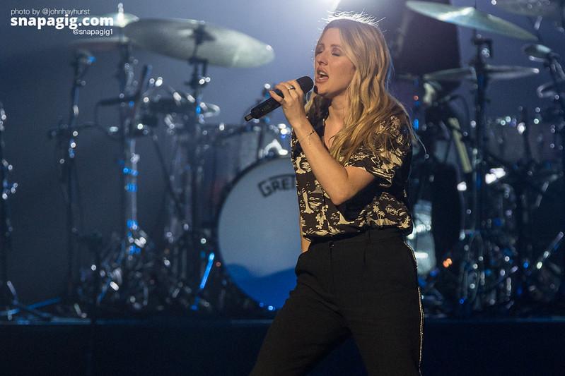 Ellie Goulding-13