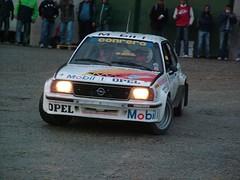 Opel-Vauxall