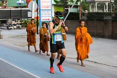 RYmarathon2017_Higlight-120