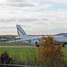 1-12-17 Antonov Airlines An-124-100 UR-82073 at Finningley
