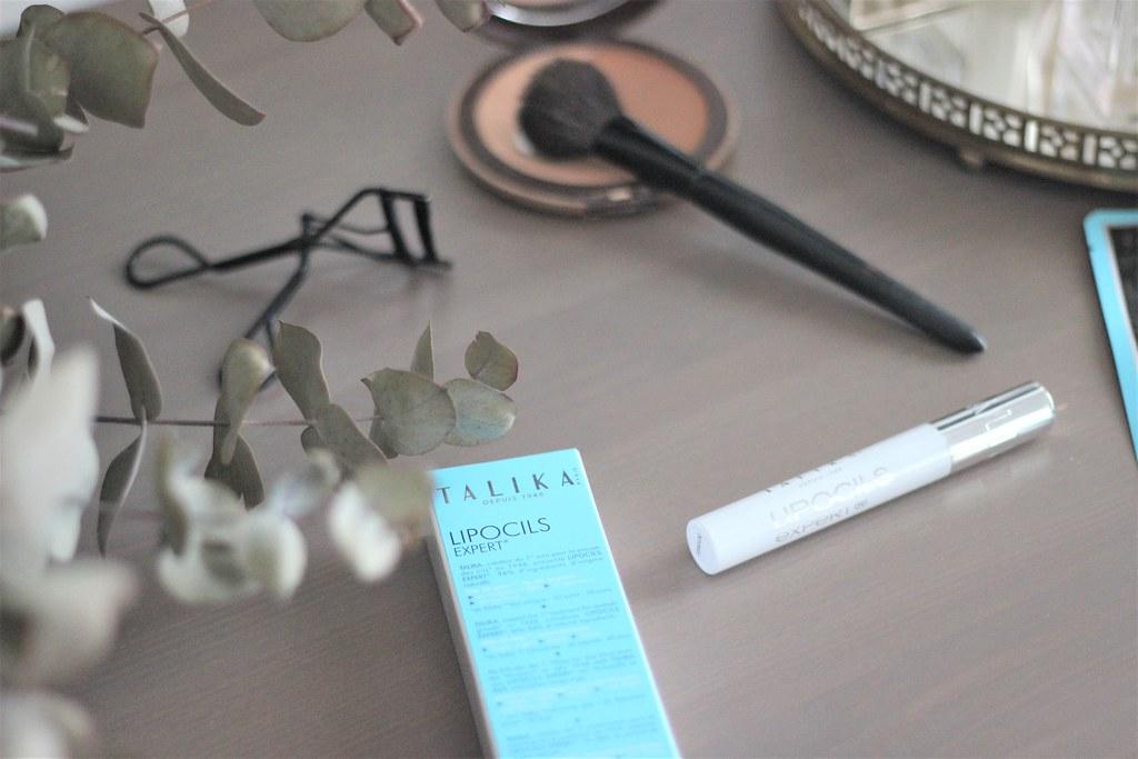 Farmatop-Talika_ Rojo Valentino Blog (4)