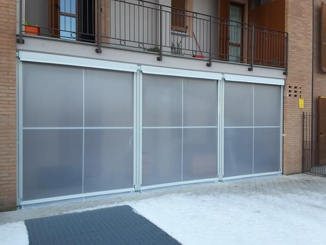 Tende Veranda Torino : Tenda veranda torino m f tende