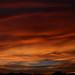 Sunset 11 20 17 #18 Panorama e por Az Skies Photography