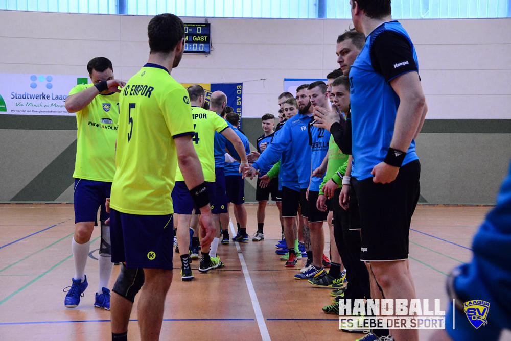 20171209 Laager SV 03 Handball Männer - HC Empor Rostock IV (12).jpg