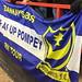 Charlton AFC v Portsmouth FC