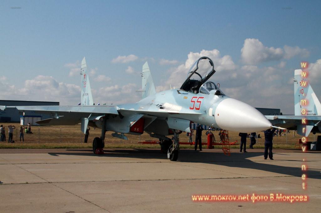 Су-30-M3