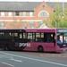 Stagecoach East Midlands 27184 - SL64 HXT (Alexander Dennis Enviro 300)