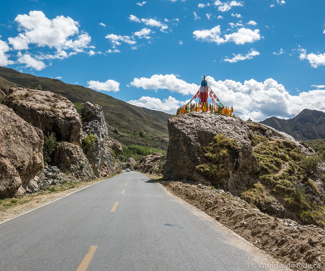 Tibet_-40