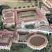 Tivoli: Hadrian's Villa (Piazza d'Oro) by Roger B. Ulrich