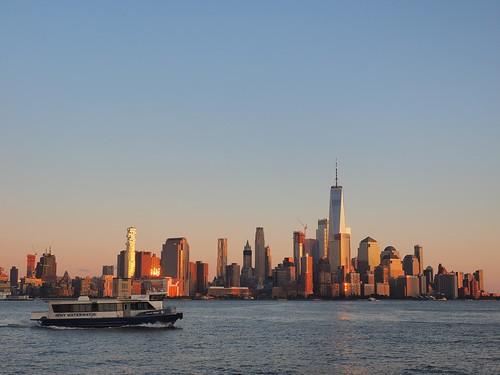 Nueva York 2017 - Página 3 24695896008_e493bede6c