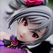 Ranko closeup