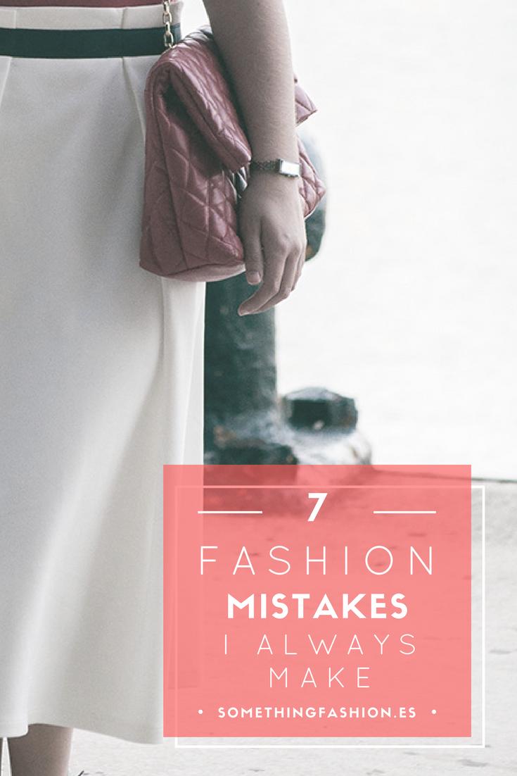 something fashion blogger tips how to advice spain firenze italiabloggers moda advice howto tutorials influencer