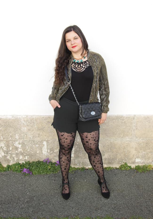look_fetes_comment_porter_short_ecailles_conseils_blog_mode_la_rochelle_12