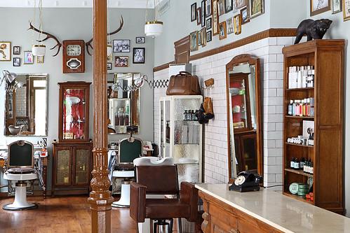 barberia-malayerba-madrid