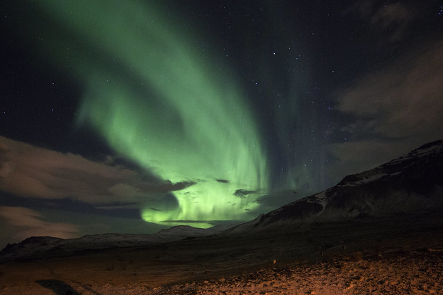 Iceland 2017 edit