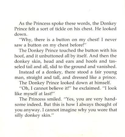 DonkeyPrince40.jpg_original