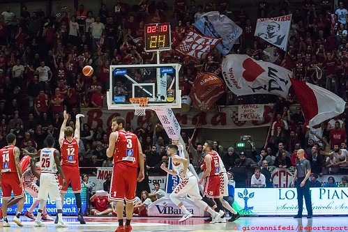 PTbasket2000Pesaro (29a)