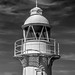 Brixham Lighthouse 28th August 2017 #2