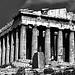 Athens: Acropolis by gerard eder
