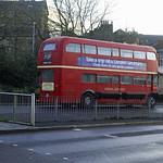 RML2290 in Preston