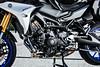 Yamaha 900 Tracer GT 2018 - 17