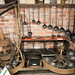 TIMS Mill Tour 2017 UK - Churchill Forge - ladles-0659