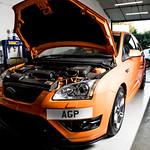 AGP-4