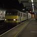 90048 at Ipswich