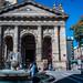 2017 - Mexico - Guadalajara - Octavio Paz Hispanic Library por Ted's photos - For Me & You