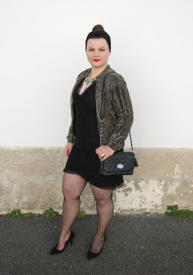 comment_porter_petite_robe_noire_noel_look_fetes_conseils_blog_mode_la_rochelle_4