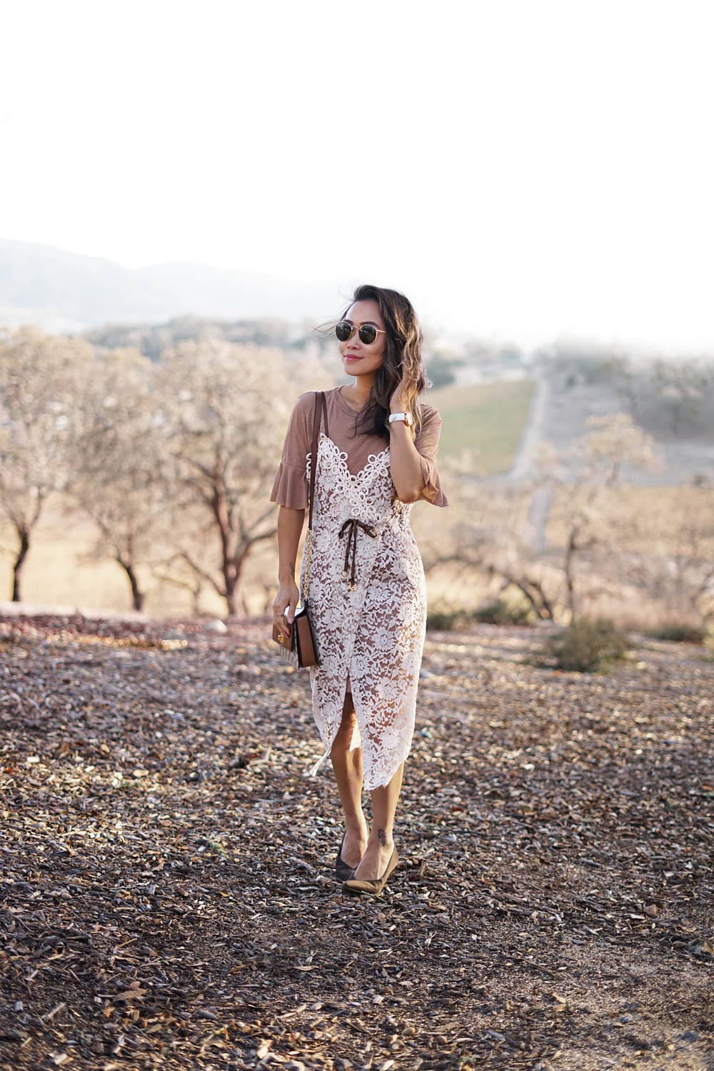 13napa-winecountry-fall-travel-ootd
