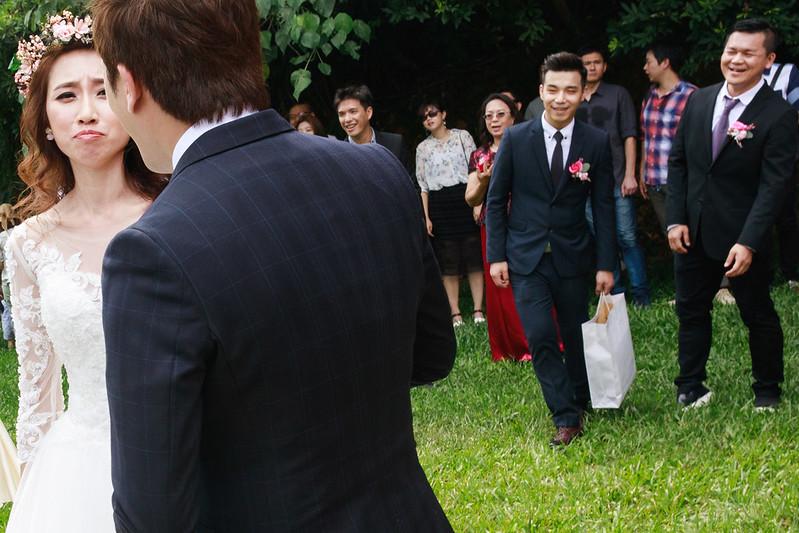 顏氏牧場婚禮,後院婚禮,顏氏牧場-125