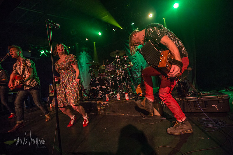 Mark_Loraine_Skinny_Lister_Leadmill_Nov17-40