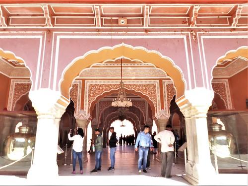 i-Jaipur 2-3-City Palace (5)