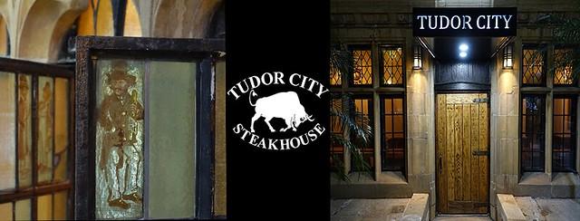 via Tudor City Steakhouse (1)