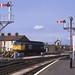 47455 at Blackpool North