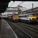 90006 at Ipswich