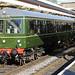 Class 105 56121