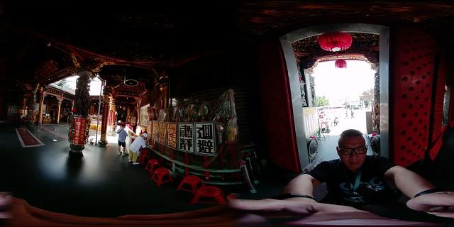 ASUS 360° Camera Photo -06