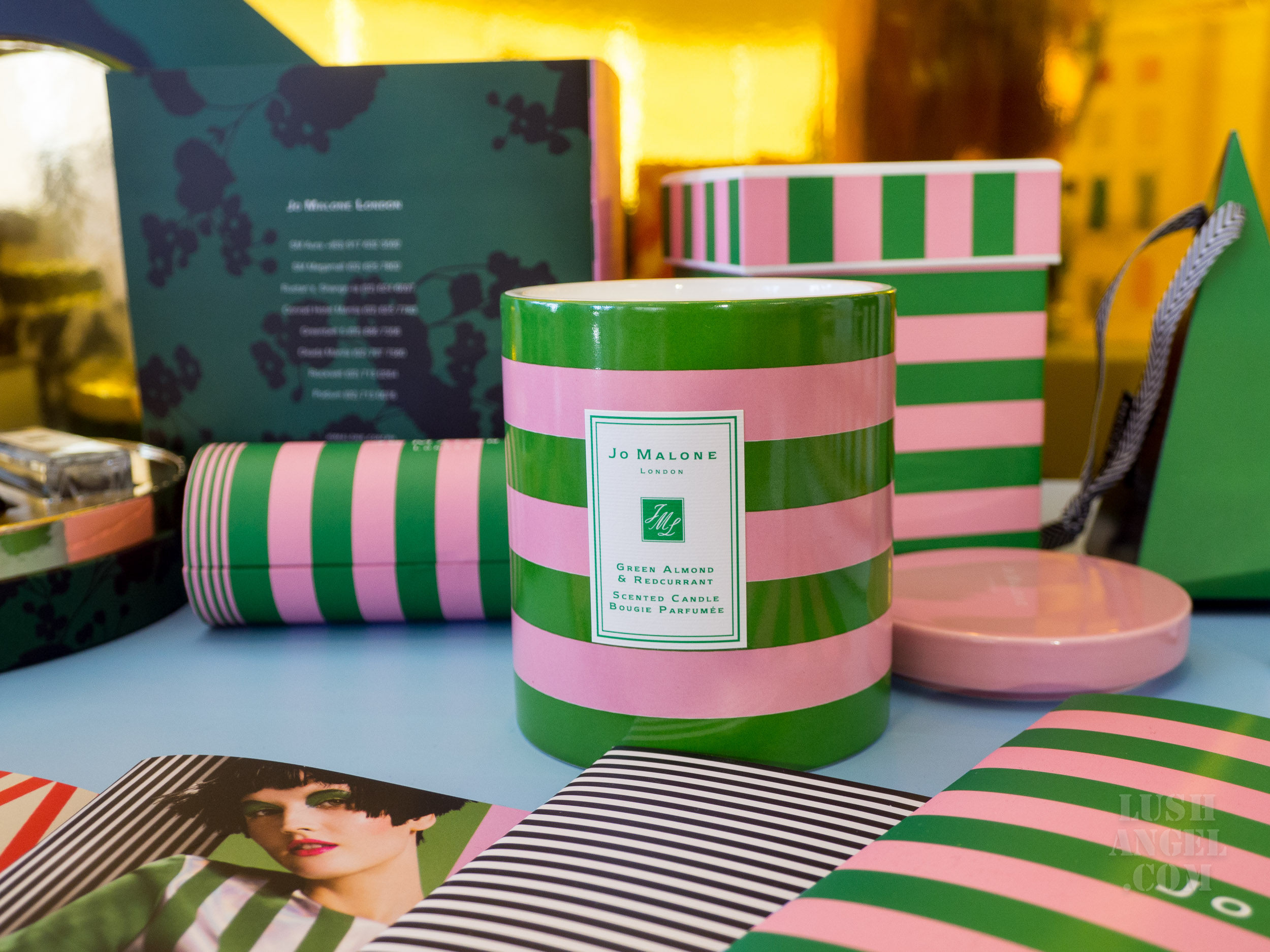 jo-malone-philippines-crazy-colourful