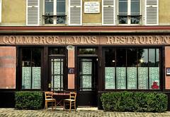 2017 Van Gogh Auvers his room upstairs IMG_2229