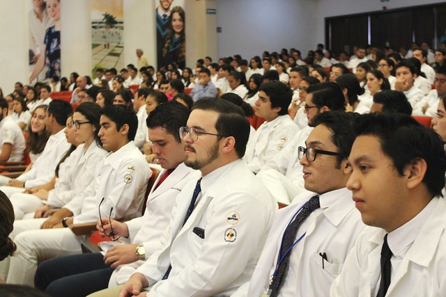 Jornadas Médicas