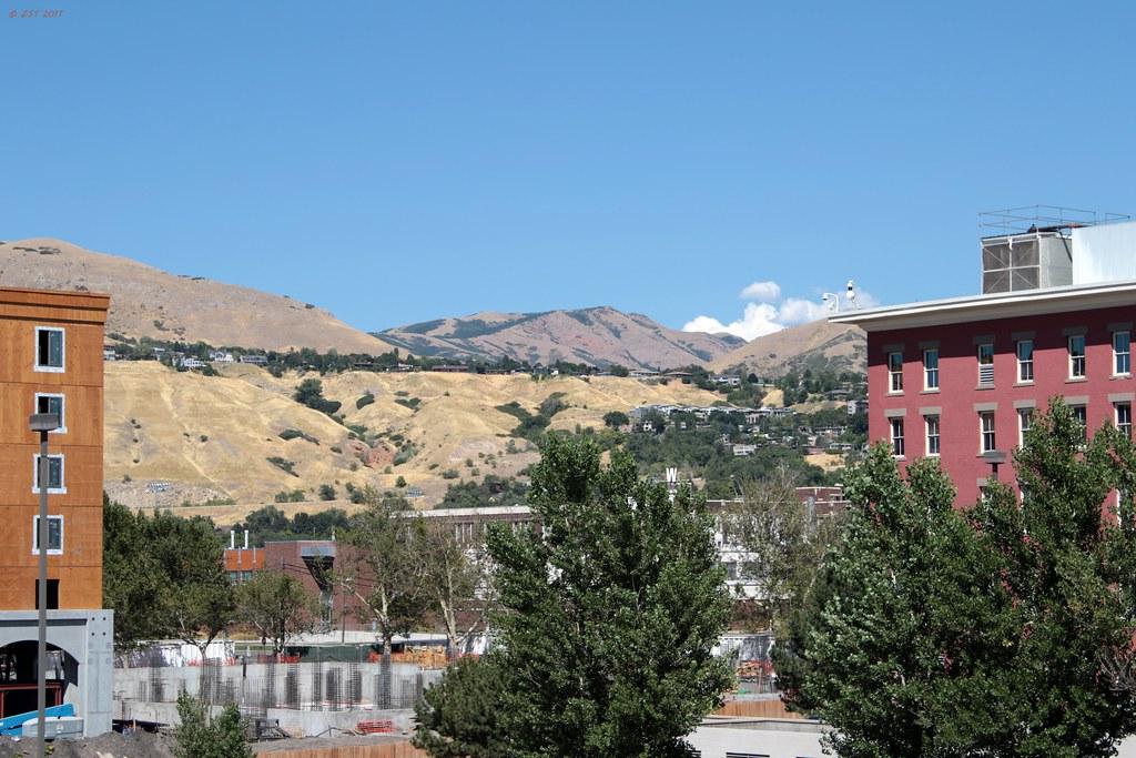214 North Temple Condominium Utah Tripcarta