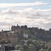 Edinburgh, Calton Hill