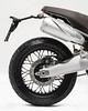 Ducati 1100 Scrambler Special 2019 - 12