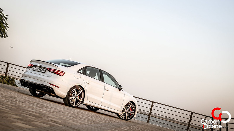 Audi_RS3_REVIEW_IN_DUBAI_2018_PRICES_SPECS_CARBONOCTANE_6