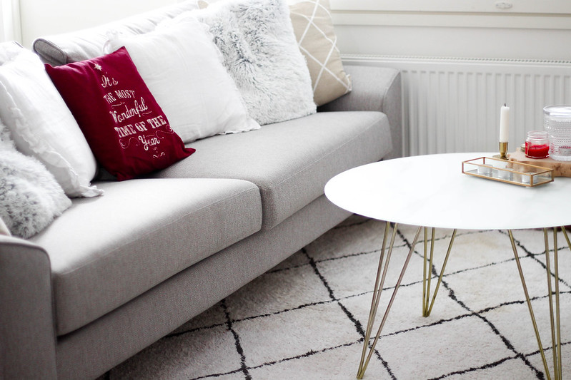 sevilla sohvapöytä